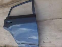 Toyota rav 4 дверь правая задняя Rav4 2013-2017 г рав 4