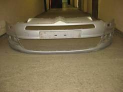 Бампер передний Citroen C5 2008>