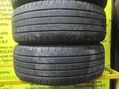 Bridgestone Turanza ER42. Летние, 30%, 2 шт