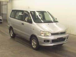 Toyota Lite Ace Noah. CR50G, 3CT