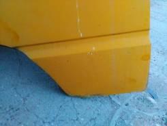 Продам дверь боковую Toyota LiteAce CM20