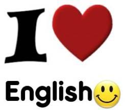 Обучение Английскому языку детей и взрослых, Репетитор. 300 р/час.