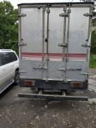 Isuzu Elf. Продам грузовик, 3 000куб. см., 3 000кг.