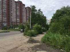Продам з/у 14 с/с Докучаева ( Флегонтова). 1 400кв.м., собственность, электричество, от агентства недвижимости (посредник)