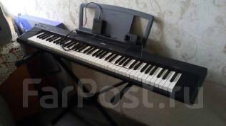 Пианино. Под заказ