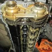 Двигатель в сборе. BMW 5-Series, E39 BMW 3-Series Двигатель M52TUB25