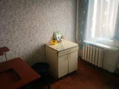 1-комнатная, улица Экипажная (о. Русский) 41. о. Русский, агентство, 30кв.м.