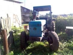 Camper. Продам трактор TN654, 75 л.с.