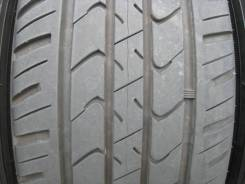 Goodyear EfficientGrip. Летние, 10 %, 4 шт