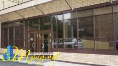 Продам Нежилое помещение во Владивостоке. Улица Державина 23, р-н Центр, 58кв.м.