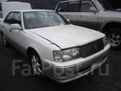 Toyota Crown. JZS155, 2 JZ GE