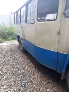 КАвЗ 3270. Продается автобус КАВЗ3270, 14 мест