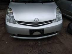 Toyota Prius. NHW20, 1NZFE