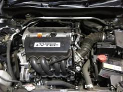 Двигатель в сборе. Honda Accord, CU2 Honda Odyssey, RB3, RB4 Honda Accord Tourer, CW2 Двигатели: J35Z2, K24Z2, K24Z3, N22B1, N22B2, R20A3
