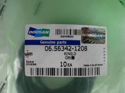 Кольцо О-обр. термостата Daewoo 06.56342-1208