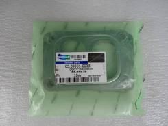Прокладка турбокомпрессора Daewoo 65.09901-0033