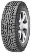 Michelin Agilis X-Ice North, 215/60 R17 109T
