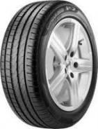 Pirelli Cinturato P7, 205/60 R16 96V