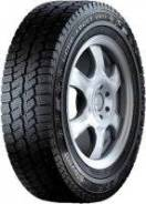 Gislaved Nord Frost Van, 185/75 R16 104R