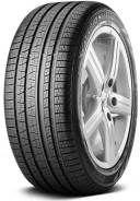 Pirelli Scorpion Verde All Season, 265/50 R20 107V