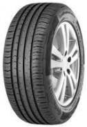 Continental ContiPremiumContact 5, 215/55 R17 94V