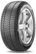 Pirelli Scorpion Winter, 225/60 R17 103V