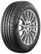 Cooper CS5 Ultra Touring, 205/65 R16 95H