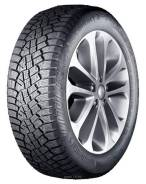 Continental IceContact 2, 215/60 R17 96T