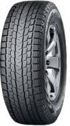 Yokohama Ice Guard G075, 285/60 R18 116Q