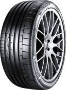 Continental PremiumContact 6, 235/45 R17 94W