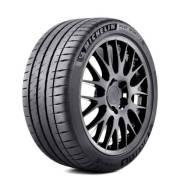 Michelin Pilot Sport 4S, 285/35 R20 104Y