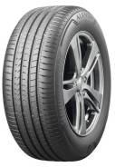 Bridgestone Alenza 001, 275/40 R20 106W