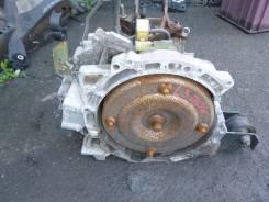 АКПП. Mazda MPV, LW3W Двигатели: L3, L3DE, L3VDT, L3VE