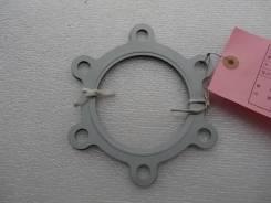 Прокладка турбокомпрессора Daewoo 65.08901-0063