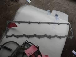 Прокладка крышки ГБЦ Daewoo 65.03905-0027