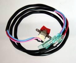 Кнопка гидроподьёма TOHATSU 3A3-72560-0
