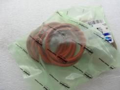 Кольцо О-обр. уплотнения помпы Daewoo 65.96501-0089