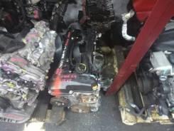 Двигатель в сборе. Kia Sportage Двигатель G4KE