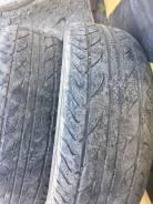 Dunlop SP Sport LM702. Летние, 60%, 4 шт