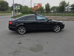 """Audi. 8.0x18"""", 5x112.00, ET42"""