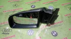 Зеркало заднего вида боковое. Opel Omega, 21, 22, 23, 25, 26, 27 25DT, U25DT, X20DTH, X20SE, X20XEV, X25XE, X30XE, Y22DTH, Y22XE, Y25DT, Y26SE, Y32SE...