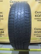 Bridgestone Dueler H/T 684. летние, б/у, износ 5%