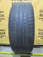 Goodyear Eagle RS-A. всесезонные, б/у, износ 20%