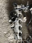 Коллектор Впускной Nissan Safari VRGY60 TD42