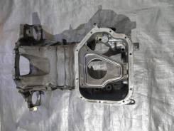 Поддон Infiniti FX35 VQ35DE