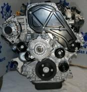 Двигатель в сборе. Kia K-series Kia Bongo Hyundai Porter II Hyundai H100 Hyundai Porter Двигатель D4CB. Под заказ