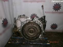 Двигатель в сборе. Kia Opirus