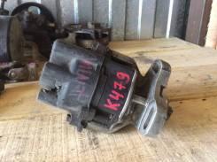 Катушка зажигания, трамблер. Mazda Demio Двигатели: B3E, B3ME, B5E, B5ME