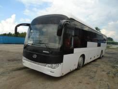 King Long XMQ6120C. Автобус , 8 900куб. см., 58 мест