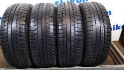 Michelin X-Ice. Зимние, 10%, 4 шт